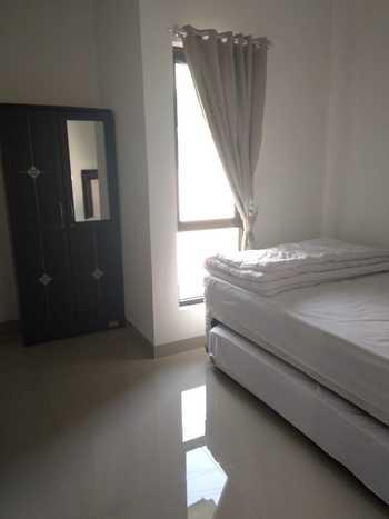 Algira Townhouse (Guest House) Bogor - 1 Home ( 4 kamar ) Regular Plan