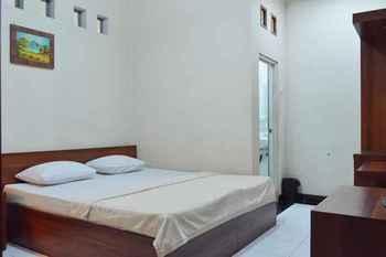 Mirda Gratia Hotel Puncak - Standard Room Regular Plan