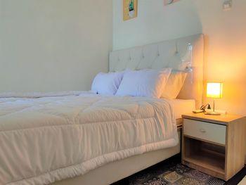 SLEEP HOUSE Homestay Cirebon Cirebon - Full Homestay Room Long Term Stay