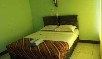 Mentari Homestay Lombok - Standard Room Regular Plan