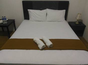 Tiara Guest House Banjarmasin - Superior Room Regular Plan