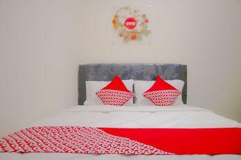 OYO 1182 Shevin Guest House Syariah