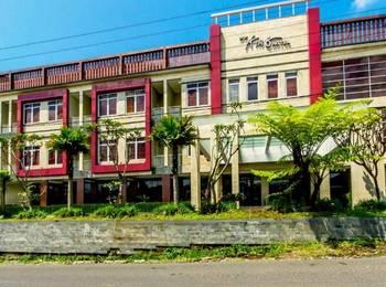 Albis Hotel