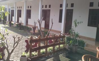 Ninety Nine Guesthouse
