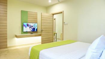 Puri Denpasar Jakarta - Family Suite with breakfast STAY LONGER