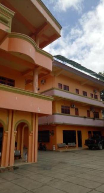 Hotel Walet