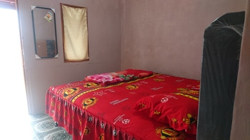 Penginapan Gambo Karo - Standard Room Only NR Min Stay