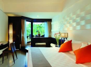 Bintan Lagoon Resort Bintan - Deluxe Regular Plan