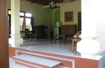 Mahalini 4 Bali - Villa 2 Kamar Kolam LUXURY - Pegipegi Promotion
