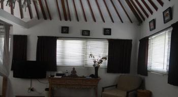 Mahalini 4 Bali - 1 Bedroom Villa Sharing LUXURY - Pegipegi Promotion