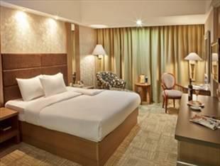 Hotel Treva Menteng Jakarta - Grand Superior Room Only Regular Plan