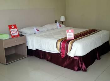 NIDA Rooms Pangkal Pinang Alexander