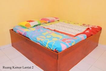 Villa Berastagi Highland 8KK Karo - 3 Bedroom Hot Sale