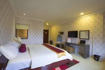BI Executive Hotel Jakarta - Superior Room Discount Day 10% OFF
