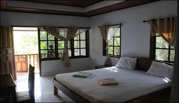 Anda Bungalow Bira Bulukumba - Triple Deluxe Regular Plan