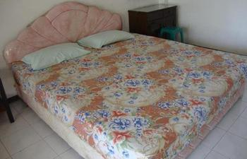 Hotel Kalimas Tretes Pasuruan - ROOM YA promo