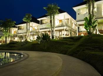 Samara Resort Malang - Villa Regular Plan