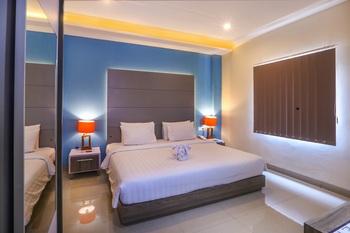 Canggu Dream Village Bali - Standard Room Minimum Stay Offer