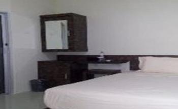 Denata B&B Palembang - Standard Room Regular Plan