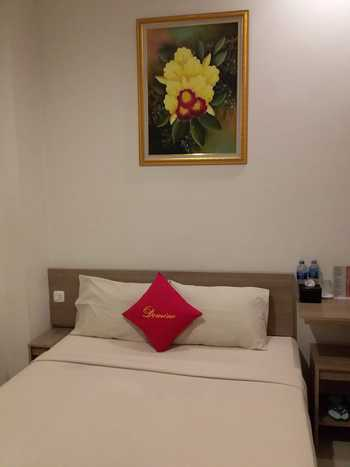 Denata B&B Palembang - Superior Double Room Only LONG STAY