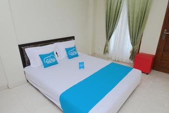 Airy Eco Maguwoharjo Instiper Nangka Dua Yogyakarta - Standard Double Room Only Regular Plan