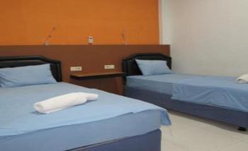 Hotel Sumba Sejahtera Pulau Sumba - Standard I Regular Plan