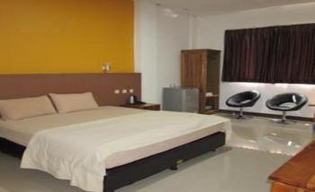 Hotel Sumba Sejahtera Pulau Sumba - VIP A Regular Plan