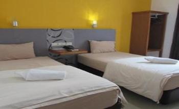 Hotel Sumba Sejahtera Pulau Sumba - Superior Regular Plan