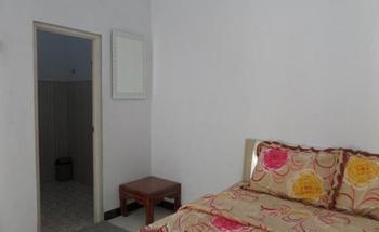 Savana Guest House Probolinggo - Standard Room Regular Plan