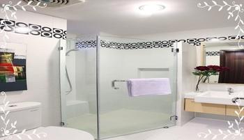 Tendean Residence Jakarta - Deluxe Room Regular Plan