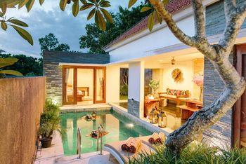 Amertha Sadewa Bali