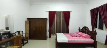 Penginapan Pendopo Kasih Yogyakarta - Standard Double Room Only NR Minimum Stay
