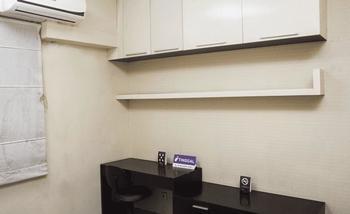 Tinggal Standard Cilandak Barat Jakarta - Standard Room Hot Deal - 30%