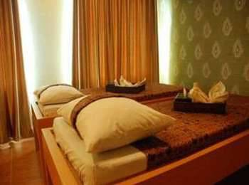Hotel MJ Samarinda - Superior Room Regular Plan