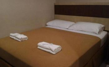 Parma Paus Hotel Pekanbaru - Standard Room Regular Plan