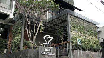 S7 Suites Gandaria