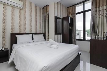Elfah Hotel