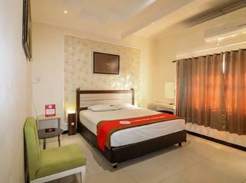NIDA Rooms Sutomo 2 Pakualaman