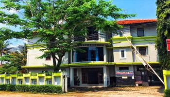 Hotel Pondok Asri