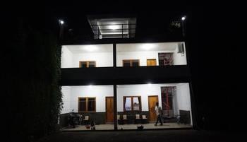 The View Villa Bogor - Villa dengan 2 kamar Regular Plan