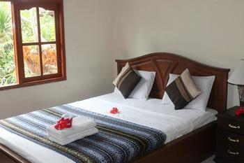 Swan Inn Ubud - Superior Room Regular Plan