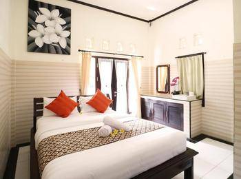 Ijo Eco Lodge Hostel