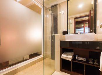 Twin Plaza Hotel Jakarta - Superior Room Only BEST DEAL PACKAGE