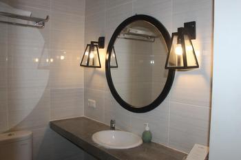 The Aswana Seminyak Bali - Standard Double Room Regular Plan