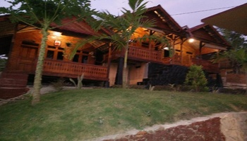 Bukit Indah Hotel