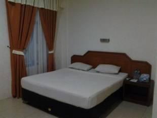 Hotel Akasia Pekanbaru - Superior Room Regular Plan