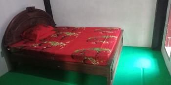Cheap Inn Banyuwangi - Standard Room Flash Deal 45%