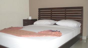 Hotel Sanur Ayu Bali -  Standard Room (No Window) Basic Deal 34%