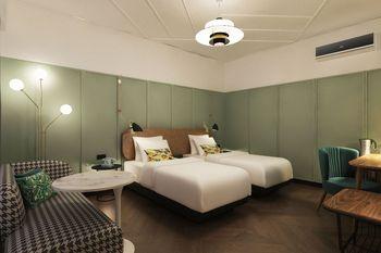ARON Hotel Banyumas - Superior Room Regular Plan