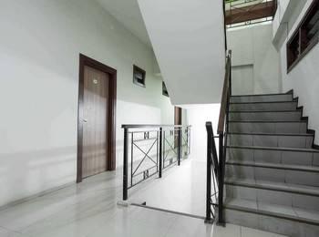 Ramayana Indah Hotel